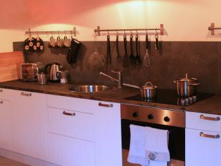 4 * Modern Ski /Sun Apartment, Trentino, Dolomites - Mezzana vacation rentals