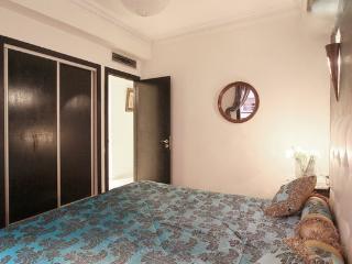 Great apartment near Majorelle Garden. - Fam El Hisn vacation rentals