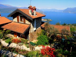 Casa Lavender - Stresa vacation rentals