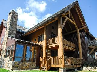 Kendall Camp Get-A-Way - Western Maryland - Deep Creek Lake vacation rentals
