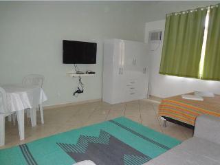 Copa Siqueira Campos Studio - Rio de Janeiro vacation rentals