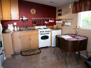 Elegant 1 BR Vacation Apartment in Tempe - Tempe vacation rentals