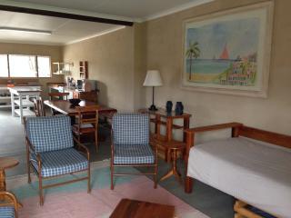 DankiPa Eco Lodge & Guest House Unit 2 - Plettenberg Bay vacation rentals