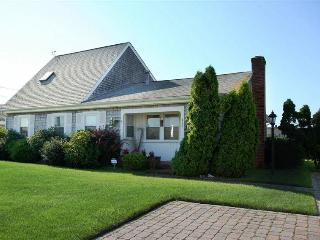 Sweeping Water Views - Steps from Craigville Beach - Centerville vacation rentals