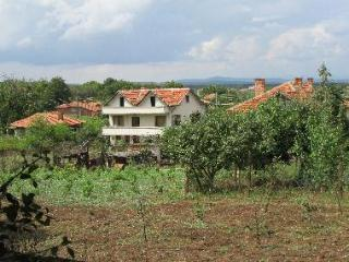 Country holiday home in rural Bulgaria - Yambol vacation rentals