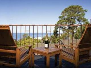 Highlands Inn Residence Club - Carmel vacation rentals