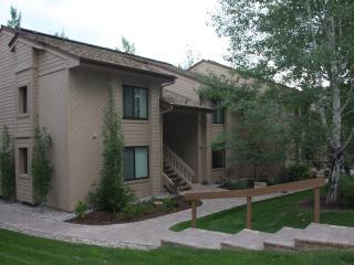 Ridge Condo Getaway - Sun Valley vacation rentals