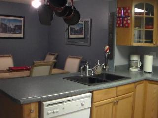 A relaxing NW Tucson Town Home - 3br2.5ba Loaded! - Southern Arizona vacation rentals