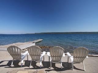 Lavender Cottage (#918) - Wiarton vacation rentals