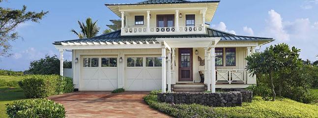 Kukui'ula Makai Cottages #15 - Koloa vacation rentals