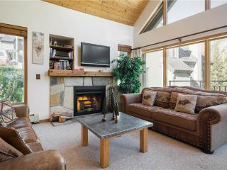 Powder Ridge 11A - Alta vacation rentals