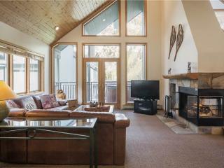 Powder Ridge 12B - Alta vacation rentals