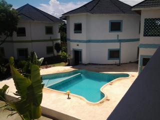 Elegant Diani apartments - Mombasa vacation rentals