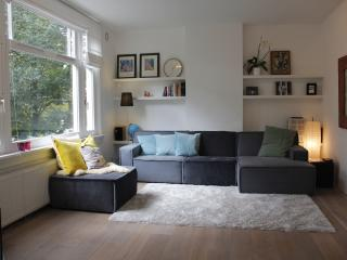 Lux Apartment Amsterdam near RAI/WTC/Pijp - Amsterdam vacation rentals