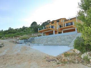 Luxury Apartment Augusta - Island Lastovo vacation rentals