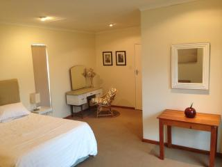 Suite on 6th - Johannesburg vacation rentals