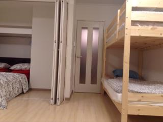 Roppongi Hills Lovely Apartment: Central Tokyo . - Tokyo vacation rentals