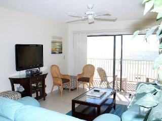 Sea Gate Condominium 202 - Indian Shores vacation rentals