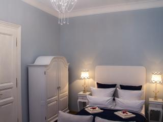 Luxury Artapartment in the Heart of Prague - Bohemia vacation rentals