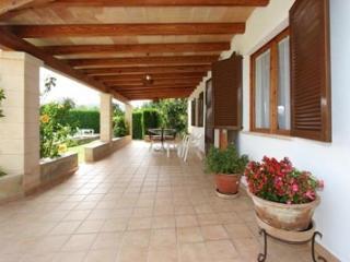 Villa Jaume - Abizanda vacation rentals