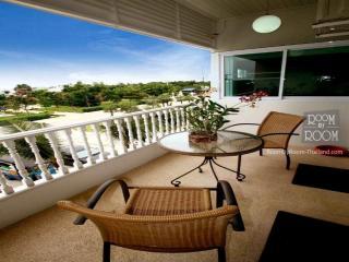 Villas for rent in Hua Hin: C6056 - Hua Hin vacation rentals