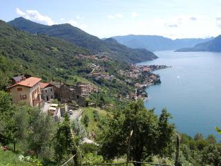 Lake Como apartment (BFY14012) - Lake Como vacation rentals