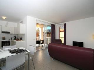 Golfo Gabella contemporary apartment with pool - BFY13477 - Lombardy vacation rentals