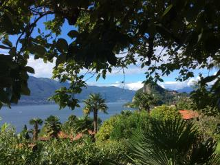 2 bedroom villa with lake views (BFY13419) - Lake Maggiore vacation rentals