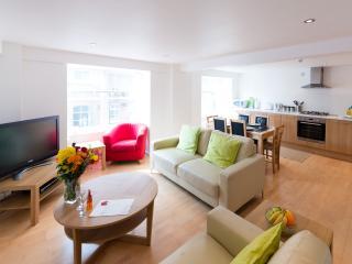 Trafalgar House Apartment Two - Brighton vacation rentals