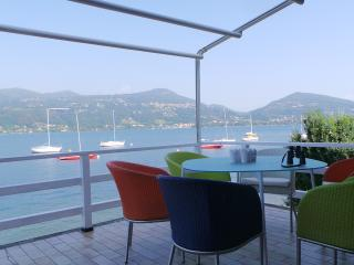 Ranco villa (BFY14006) - Belgirate vacation rentals