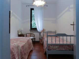 Apartment near Stresa (BFY14496) - Lesa vacation rentals