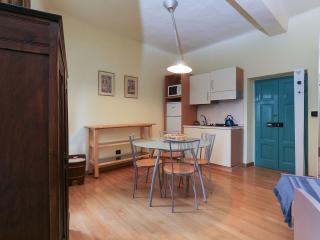 Studio apartment Stresa (BFY14008) - Piedmont vacation rentals
