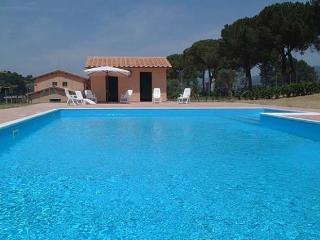 Luxury Lazio villa (BFY13193) - Lazio vacation rentals