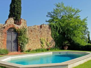 Large villa rental Tuscany - BFY13475 - San Casciano in Val di Pesa vacation rentals