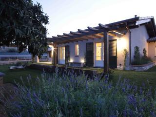 Forte dei Marmi luxury villa - BFY14002 - Forte Dei Marmi vacation rentals