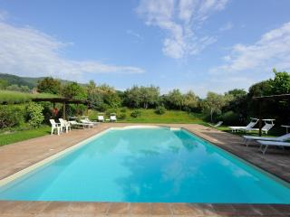 2 bedroom apartment in Umbria (BFY14497) - Todi vacation rentals