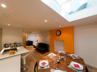 Star of Brunswick Apartment - Hove vacation rentals