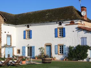 La Jouanade - Saint Martin Laguepie vacation rentals