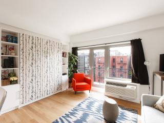 Brand new studio - 30 min to Union square - Far Rockaway vacation rentals