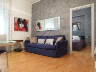 SETTALA - Milan Center Modern Apartment - Milan vacation rentals