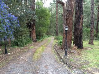 Wattle Tree Creek Cottages Hope Cottage - Pakenham vacation rentals