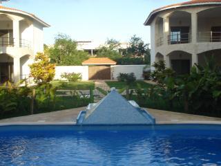 Blueberry Luxury Junior Suite - Tulum vacation rentals