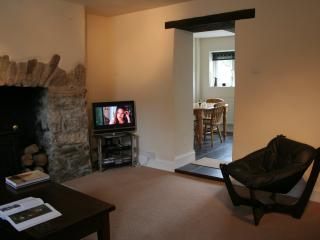 Esmé's Cottage, Ivybridge, South Hams, Devon - Ivybridge vacation rentals