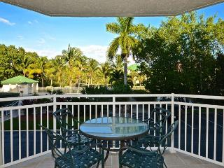 TRINIDAD SUITE #105 - 2/2 Condo w/ Pool & Hot Tub - 1 Mile To Smathers Beach - Key West vacation rentals