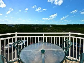 BONAIRE SUITE #210 - 2/2 Condo w/ Pool & Hot Tub - Near Smathers Beach - Florida Keys vacation rentals