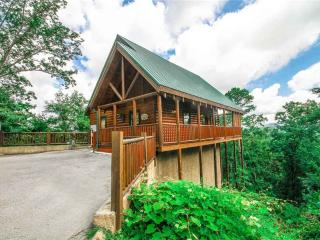 The High Life - Sevier County vacation rentals