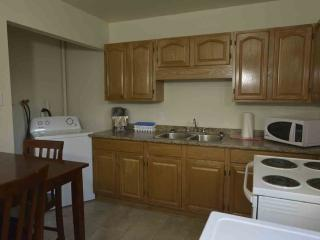 Convenient Location Near Airport - Thunder Bay vacation rentals