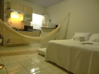 Cumaru Flat Manaus 916 - Manaus vacation rentals