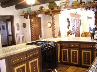 Casa Solda - Taos vacation rentals