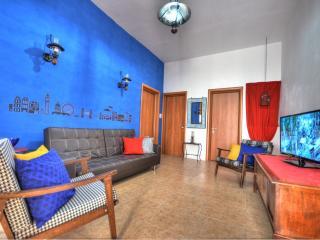 Sliema Modern House - Sliema vacation rentals